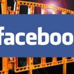 Itowall en facebook