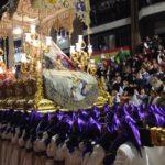 Vallas procesiones Itowall